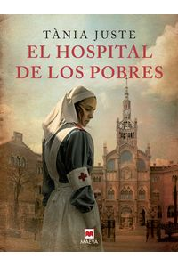 lib-el-hospital-de-los-pobres-maeva-ediciones-9788417708061