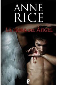 lib-la-hora-del-angel-cronicas-angelicas-1-penguin-random-house-9788466646055