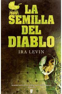 lib-la-semilla-del-diablo-rosemarys-baby-penguin-random-house-9788466647793