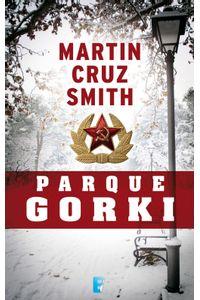 lib-parque-gorki-arkady-renko-1-penguin-random-house-9788466648660