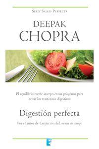 lib-digestion-perfecta-coleccion-salud-perfecta-penguin-random-house-9788466649315
