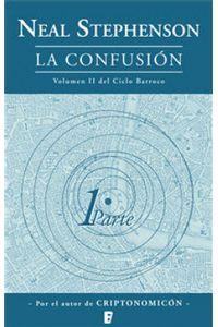 lib-la-confusion-el-ciclo-barroco-2-penguin-random-house-9788490190135
