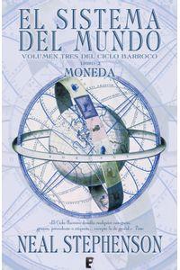 lib-moneda-parte-ii-el-ciclo-barroco-3-penguin-random-house-9788490190173