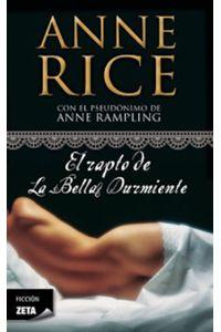 lib-el-rapto-de-la-bella-durmiente-saga-de-la-bella-durmiente-1-penguin-random-house-9788490191385