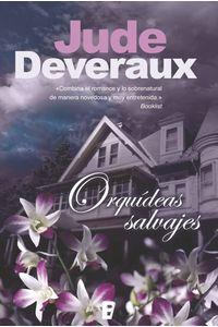 lib-orquideas-salvajes-penguin-random-house-9788490692738