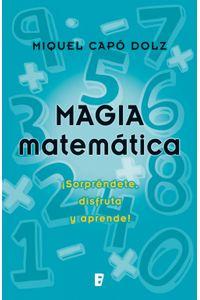 lib-magia-matematica-penguin-random-house-9788490195482