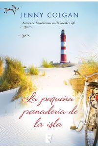 lib-la-pequena-panaderia-de-la-isla-penguin-random-house-9788490696095