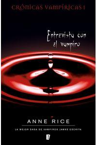 lib-entrevista-con-el-vampiro-cronicas-vampiricas-1-penguin-random-house-9788490196625