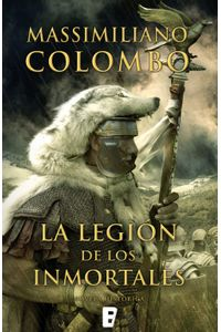 lib-la-legion-de-los-inmortales-penguin-random-house-9788490196717