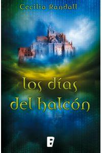 lib-los-dias-del-halcon-las-tormentas-del-tiempo-1-penguin-random-house-9788490696699