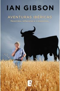 lib-aventuras-ibericas-penguin-random-house-9788490696712