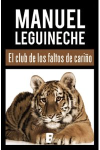 lib-el-club-de-los-faltos-de-carino-penguin-random-house-9788490696743