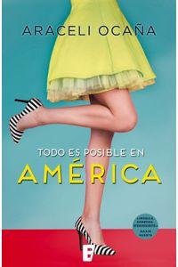 lib-todo-es-posible-en-america-penguin-random-house-9788490697221