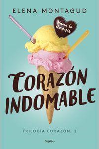 lib-corazon-indomable-trilogia-corazon-2-penguin-random-house-9788425355363