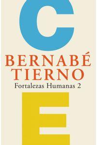 lib-fortalezas-humanas-2-penguin-random-house-9788425356957