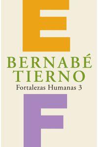 lib-fortalezas-humanas-3-penguin-random-house-9788425356964