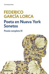 lib-poeta-en-nueva-york-sonetos-poesia-completa-3-penguin-random-house-9788466340793