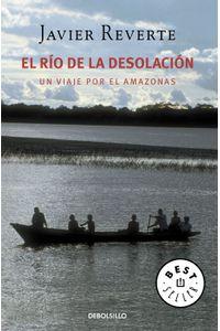 lib-el-rio-de-la-desolacion-penguin-random-house-9788490629864