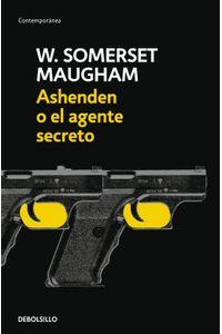lib-ashenden-o-el-agente-secreto-penguin-random-house-9788499089775