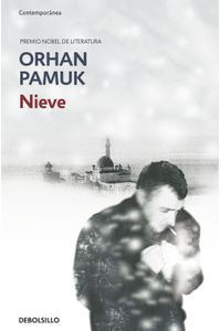 lib-nieve-penguin-random-house-9788499896311