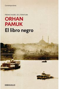 lib-el-libro-negro-penguin-random-house-9788499896298