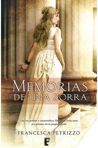lib-memorias-de-una-zorra-penguin-random-house-9788466646123