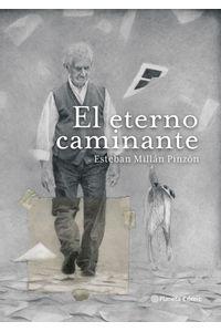 el-eterno-caminante-9789584276940-plan