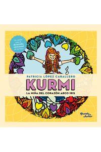 kurmi-la-nina-del-corazon-arco-iris-9789584277961-PLAN