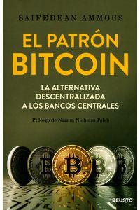 el-patron-bitcoin-9789584276308-plan