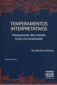temperamentos-interpretativos-9789587677218-legi