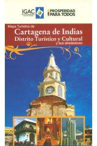mapa-turistico-de-cartagena-de-indias-distrito-turistico-7703746002570-igac