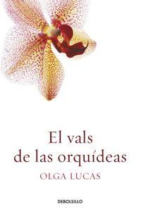 lib-el-vals-de-las-orquideas-penguin-random-house-9788466349734