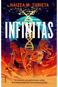 lib-infinitas-roca-editorial-de-libros-9788417771683