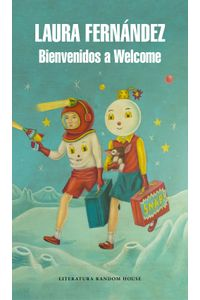 lib-bienvenidos-a-welcome-penguin-random-house-9788439735809