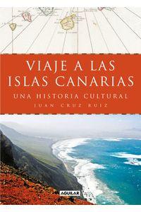 lib-viaje-a-las-islas-canarias-penguin-random-house-9788403519572