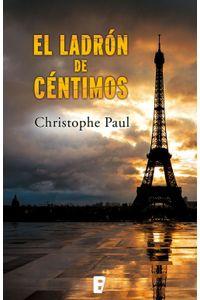 lib-el-ladron-de-centimos-edicion-revisada-penguin-random-house-9788490194911