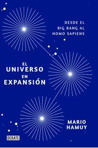 lib-el-universo-en-expansion-penguin-random-house-9789569545849
