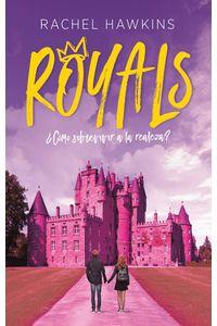 royals-como-sobrevivir-a-la-realeza-9788492918096-urno