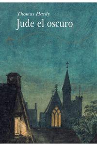 lib-jude-el-oscuro-alba-editorial-9788484289029
