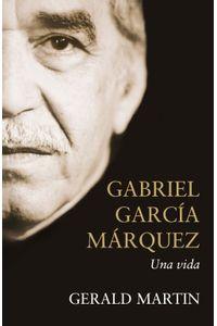 lib-gabriel-garcia-marquez-penguin-random-house-9788499920818