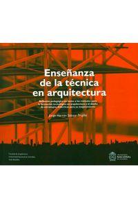 portada-ensenanza-de-la-tecnica-en-arquitectura--1-