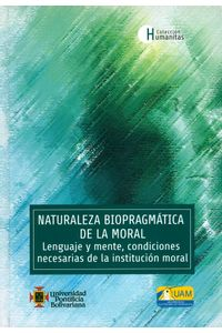 Naturaleza-biopragmatica-9789587646009-upbo
