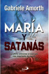 maria-y-satanas-9789587685459-sapa