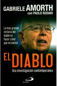 el-diablo-una-investigacion-9789587681109-sapa