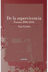 lib-de-la-supervivencia-marisma-9788417318147