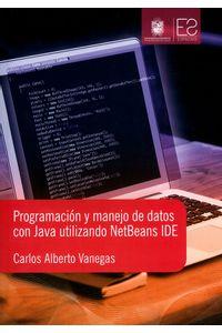 programacion-y-manejo-de-datos-con-java-9789587870176-dist
