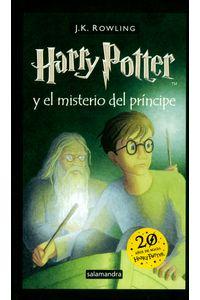harry-potter-y-el-misterio-del-principe-9788498389289-urno