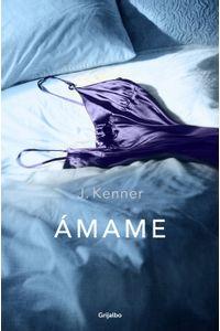 lib-amame-trilogia-stark-3-penguin-random-house-9788425352058