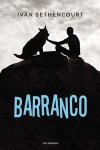 lib-barranco-penguin-random-house-9788417669515