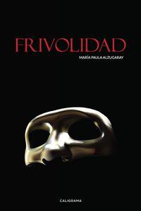 lib-frivolidad-penguin-random-house-9788417717681